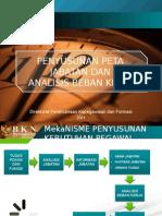 01 Penyusunan Peta Jabatan & ABK