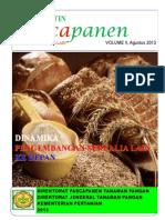 Buletin_Pascapanen Sorgum.pdf
