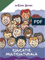 Educatie Multicultural A Ghid logic