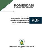 Buku Obes 0215