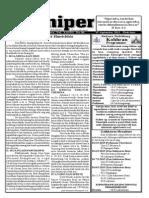 36 Juniper (6th September 2015).pdf