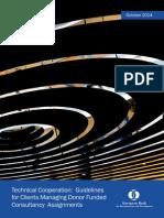 536 CSU clients guide_updateSP_P6.pdf