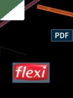 FLEXI2 Pres Lupita