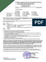 PLPG2015-2-Kab.Trenggalek.pdf