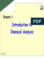 P1_Chp1 [Compatibility Mode]