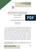 16-CTK1-TEXTOKANT_SMAS___1_.pdf