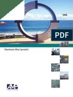 Alumunium Profile.pdf