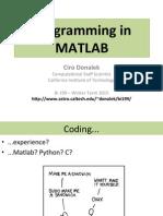 Donalek-Matlab-1