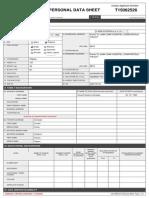 PDS_Cristina_Sambade.pdf