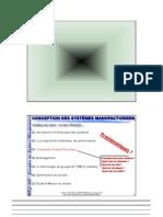 COURS03_Produits & Processus