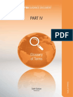 Part IV GFSI Guidance Document Sixth Edition Version 6.3