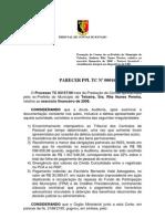 PPL-TC_00016_10_Proc_03157_09Anexo_01.pdf