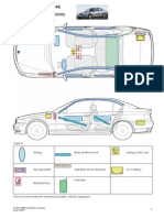 BMW e46 Stereo Wiring Diagram Bmw Stereo Wiring Diagram on bmw audio wire, bmw 328i electrical diagram, bmw x5 2011 schematic diagram, bmw suspension diagram, bmw transmission diagram, bmw battery diagram, 1998 bmw 328i diagram, bmw e36 wiring diagrams, bmw speaker diagram, radio diagram, bmw e39 wiring-diagram, bmw e46 wiring diagrams, car stereo system diagram, bmw stereo repair,