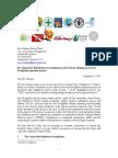 Reinitiation Request Port Everglades Expansion