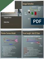 02-CameraGeometry.pdf