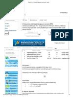 metodologi iPM