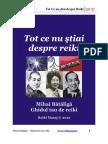 152689505 Ghidul Tau de Reiki