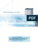 CLP-770ND Parts.pdf
