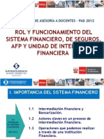 Slide1_SistFinanciero