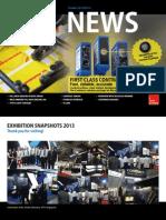 NEWS Catalog Winter 2013-14 E