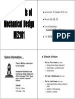 ME2101 - Design Process-2012-2x2-landscape-B+W.pdf