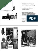 ME2101 - Designing a successful product-2012-2x2-landscape-B+W.pdf
