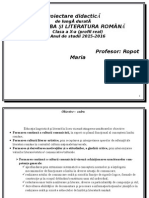 cl.10 profil real.docx