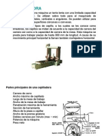 Cepilladora_Procesos.ppt