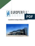 PRESENTATION  EUROPERFIL Francés 2012-1.pdf