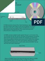 computerhardware eckhoff