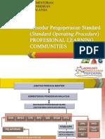 SOP PLC 2015.pdf