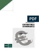 Módulo_1._Coyuntura_Económica_alf