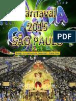 Sao Paulo Carnaval 20151.pps