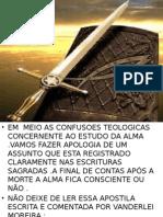 EM DEFESA DA FE   ALMA.pptx