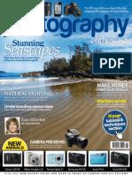 Digital.photography.enthusiast.10.HQ.pdf