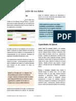 Brochure_Splunk 2015-2016.pdf