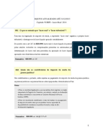 Capitulo Vi Irpj Lucro Real 2014