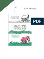 SAD_TE_OSTAVLJAM.pdf