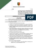 APL-TC_00159_10_Proc_01987_08Anexo_01.pdf