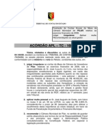 APL-TC_00160_10_Proc_04144_09Anexo_01.pdf
