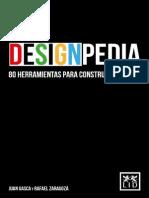 Design Pedia