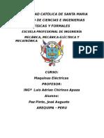 Informe 2_MAquinas