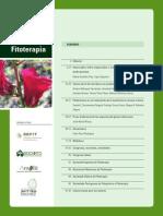 Revista de Fitoterapia Vol 9, Num 1, Jun 2009