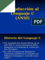 Lenguajec (B)