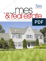20150904 Real Estate