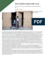 12-Unidad-1-y-2-Pobreza-y-desigualdad-en-América-Latina-Artículo-Periodístico-mar-15.doc