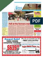 Menomonee Falls Express News 09/05/15