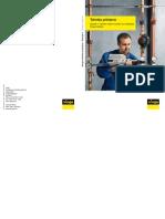 670795_AWT_Band1_HR_net(2).pdf