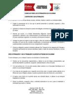 4_trámites y Consejos Para Los Extranjeros en Colombia