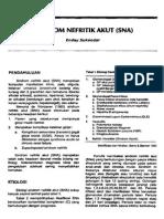 5. SINDROM NEFRITIK AKUT.pdf